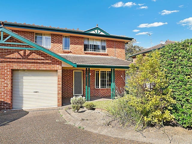 3/115 Ambleside Circuit, Lakelands, NSW 2282