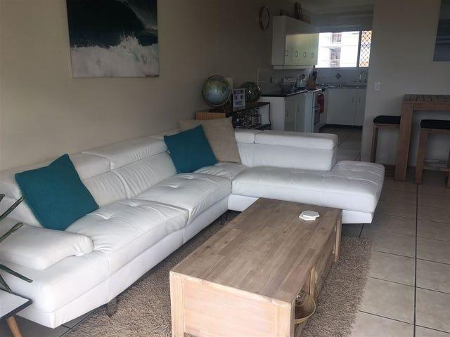 10/27 Canberra Terrace, Kings Beach, Qld 4551