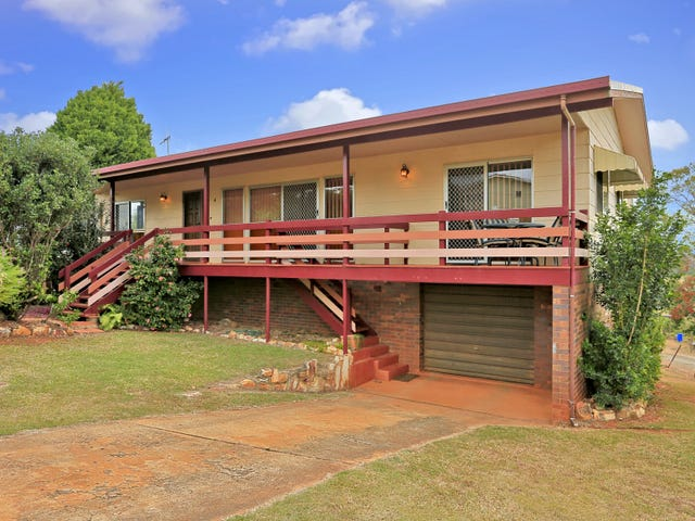 4 Delaney Court, Childers, Qld 4660