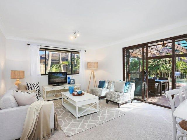 27 Booralie Road, Terrey Hills, NSW 2084