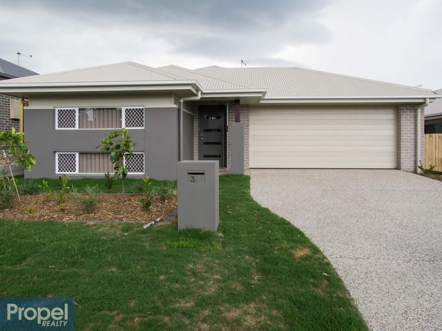 39 Starling St, Deebing Heights, Qld 4306