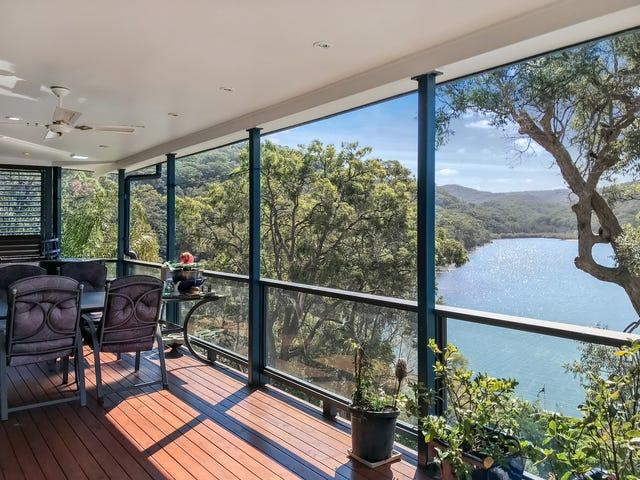 102 Taylor Street, Woy Woy Bay, NSW 2256
