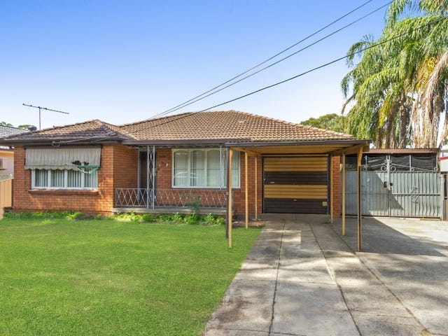 399a Blacktown Road, Prospect, NSW 2148