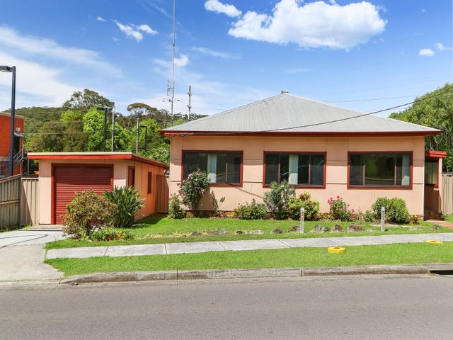 16 Pacific Highway, Ourimbah, NSW 2258