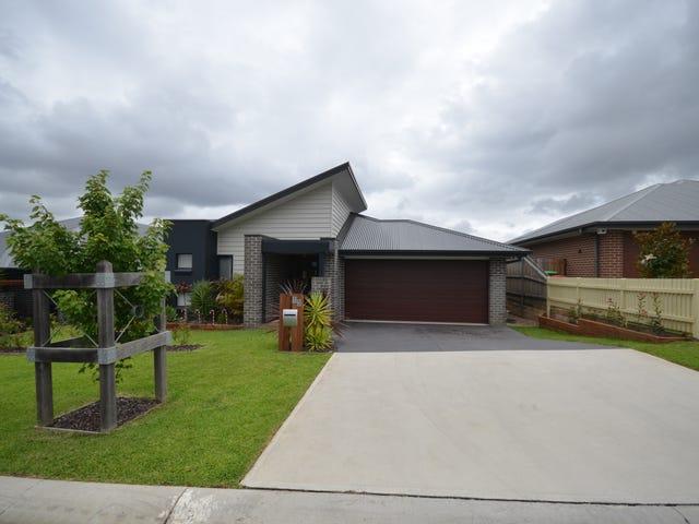 12 Myers  Way, Wilton, NSW 2571
