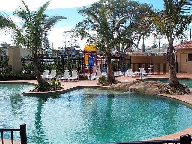 41/2342 Gold Coast Highway, Mermaid Beach, Qld 4218