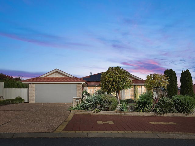 13 Wendy Ey Place, Nicholls, ACT 2913