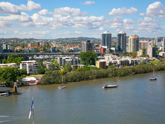 171/420 Queen st, Brisbane City, Qld 4000