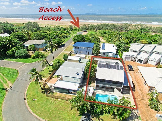 87 Todd Avenue, Yeppoon, Qld 4703