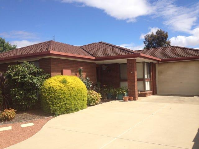84  Lawson Drive, Moama, NSW 2731