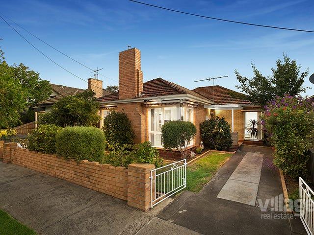 123 Suffolk Street, West Footscray, Vic 3012