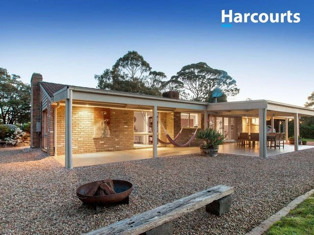4 Hunts Road, Bittern, Vic 3918