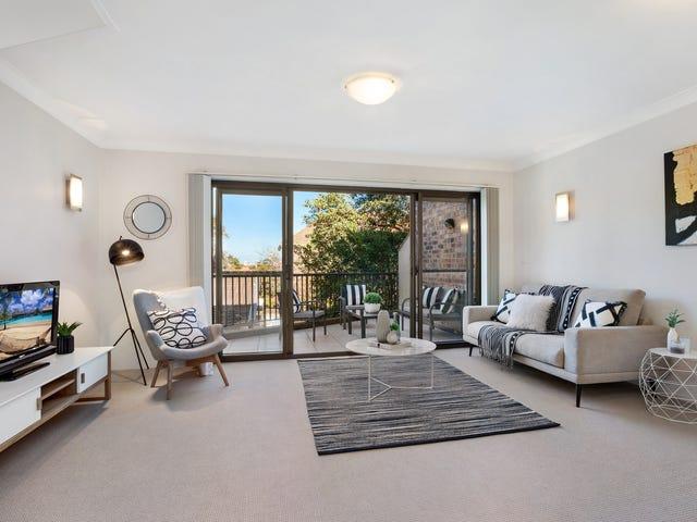 5/7 Reed Street, Cremorne, NSW 2090