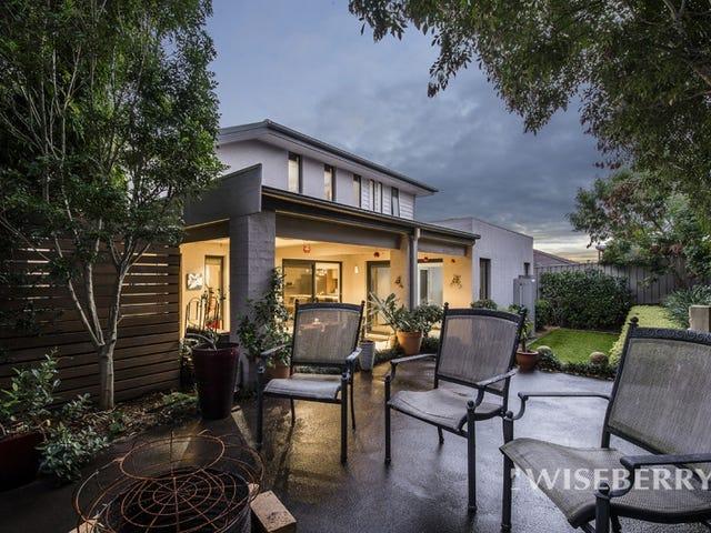 304 Warnervale  Road, Hamlyn Terrace, NSW 2259