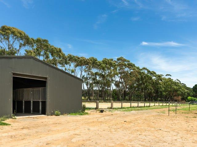 1431 Wilson Drive, Colo Vale, NSW 2575