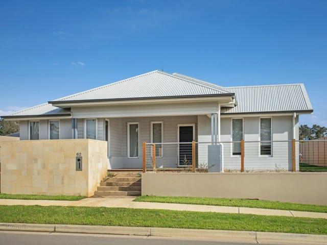 62 Triton Boulevard, Branxton, NSW 2335
