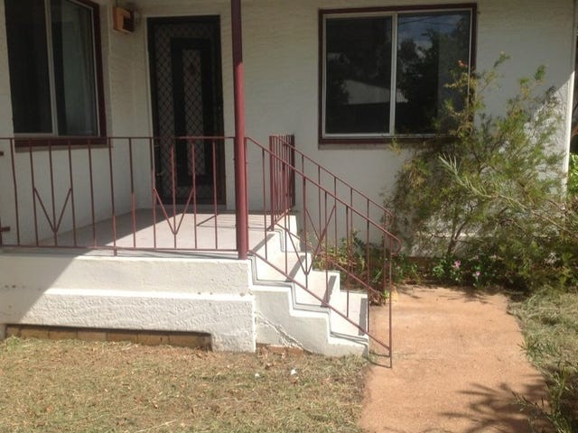172 Fourth Avenue, Mount Isa, Qld 4825