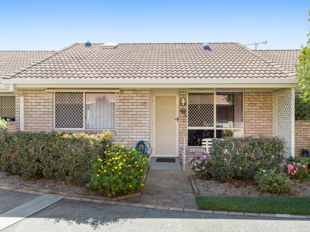 16/1-9 Blue Jay Circuit, Kingscliff, NSW 2487