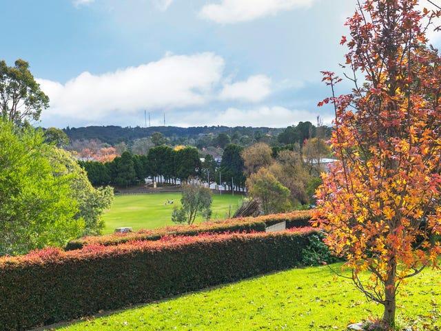 53A Milan Terrace, Stirling, SA 5152