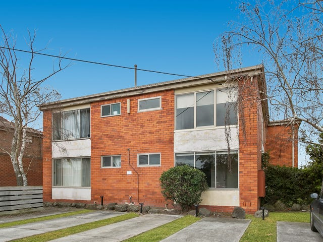 2/1 Somers Street, Noble Park, Vic 3174