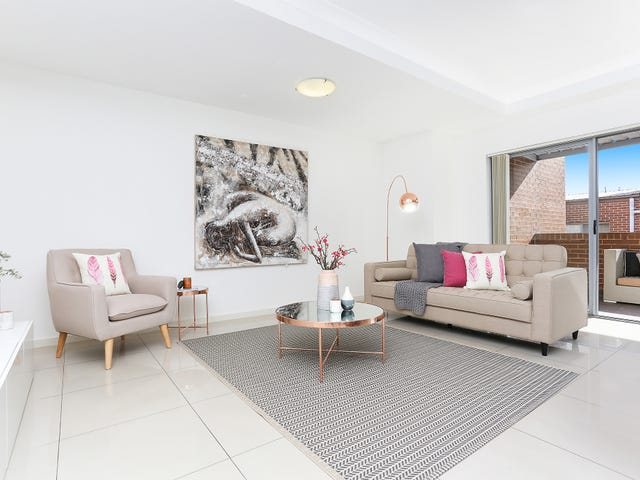23/4 MacArthur Avenue, Revesby, NSW 2212