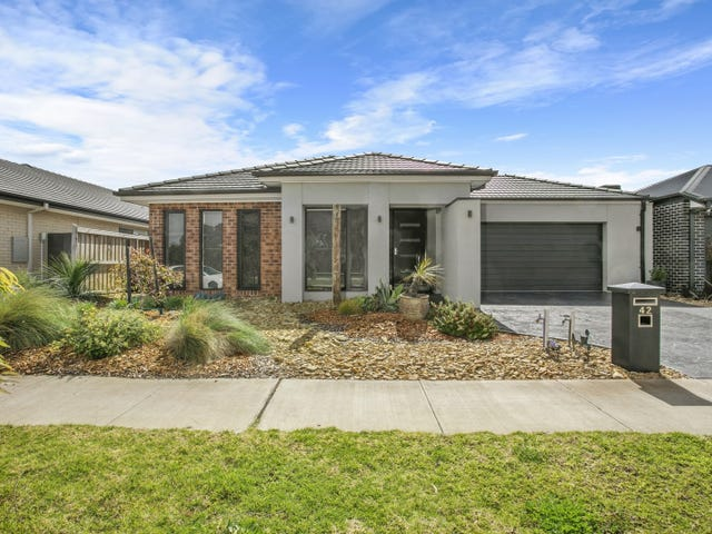 42 Armstrong Boulevard, Mount Duneed, Vic 3217
