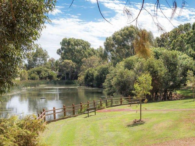 33 Water Crest Gardens, Gwelup, WA 6018