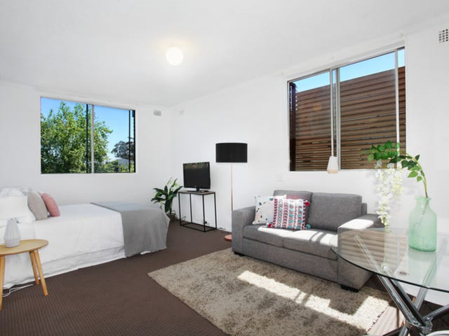 301/1-9 Meagher Street, Chippendale, NSW 2008