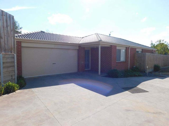 2/112 Burke Street, Warragul, Vic 3820