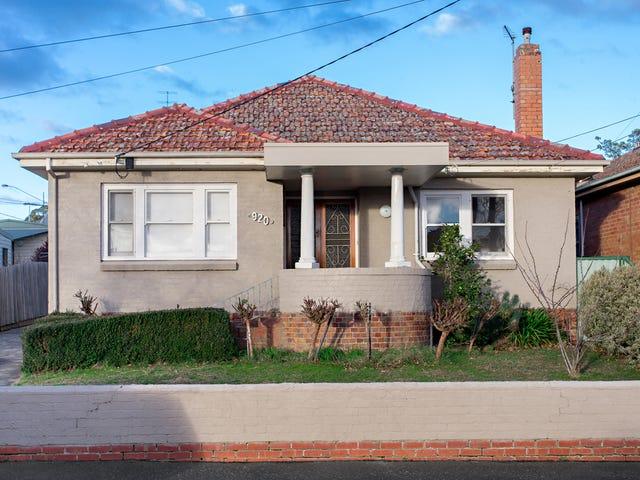 920 Armstrong Street North, Ballarat North, Vic 3350