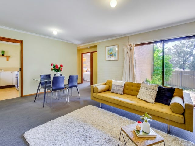 5/2 Buik Place, Belconnen, ACT 2617