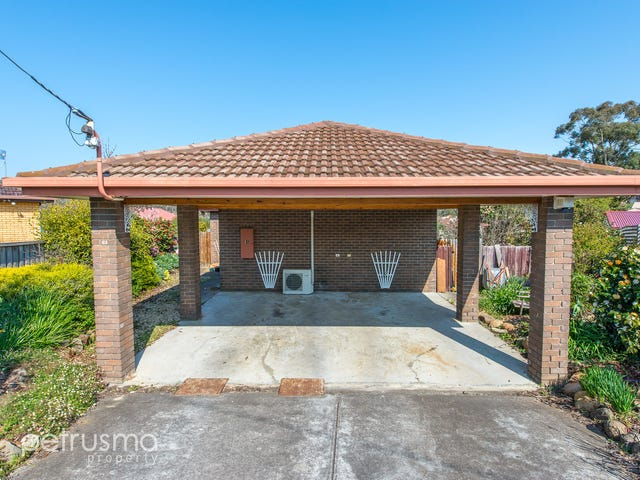61 Rees Place, New Norfolk, Tas 7140