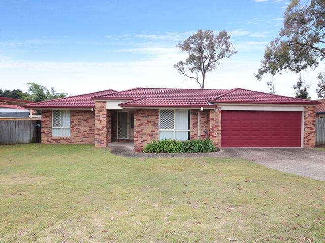 6 CENTRAL STREET, Forest Lake, Qld 4078