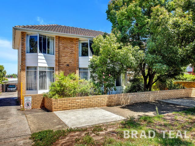 5/3 Violet Street, Essendon, Vic 3040