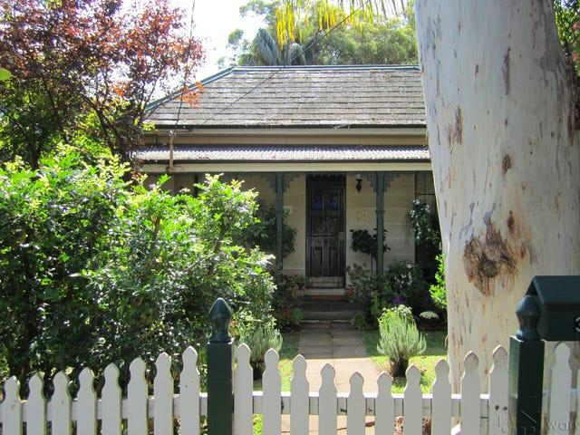 36 Renwick Street, Drummoyne, NSW 2047