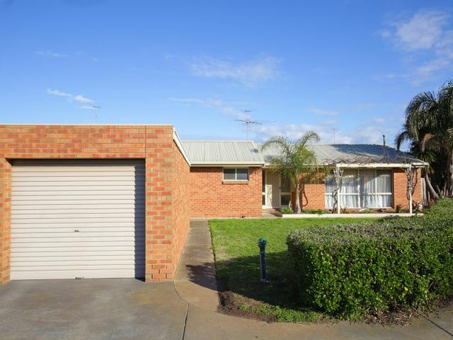 11/37 Chapel Street, Whittington, Vic 3219