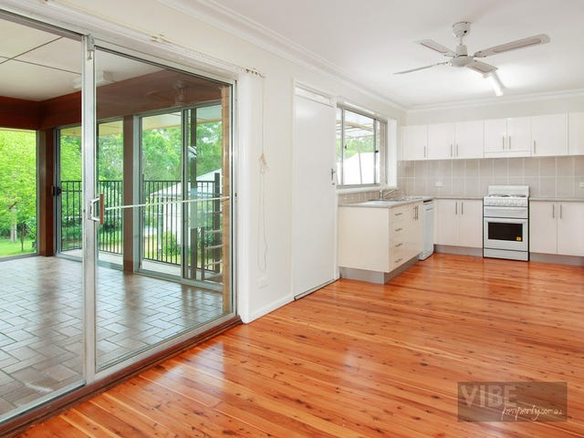 100 Grose Wold Road, Grose Wold, NSW 2753