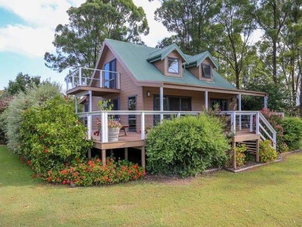 34 Lakeview Lane Kelman Estate, Pokolbin, NSW 2320