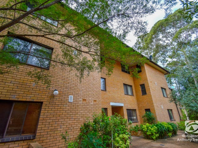 5/5 Doomben Avenue, Eastwood, NSW 2122