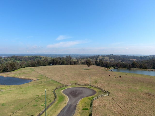 9 Crawford Creek Place, Razorback, NSW 2571