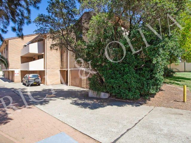 3/30 Simpson Street, Auburn, NSW 2144