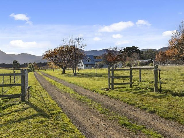 23 Dip Road, Mountain River, Tas 7109