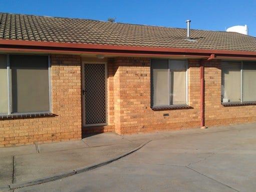 2/13 Baelon Street, Wodonga, Vic 3690
