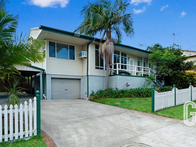 398 Newcastle Road, North Lambton, NSW 2299