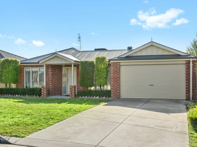 8 Eastview Court, Sebastopol, Vic 3356