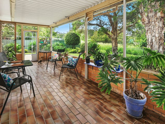13 Hannaford Place, Coffs Harbour, NSW 2450