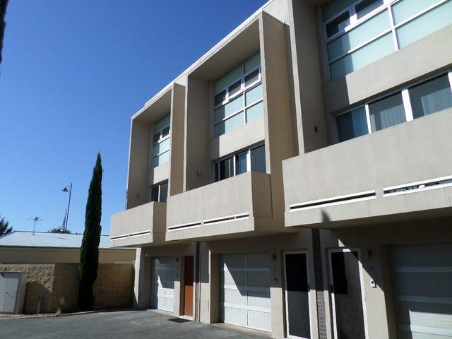 9/82a Walkerville Terrace, Walkerville, SA 5081