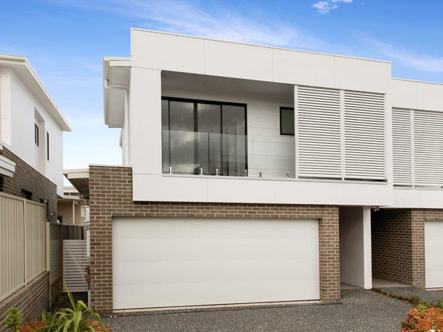 33 Fairways Drive, Shell Cove, NSW 2529