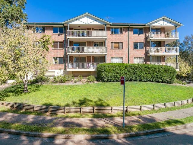 11/10-12 Broughton Street, Canterbury, NSW 2193