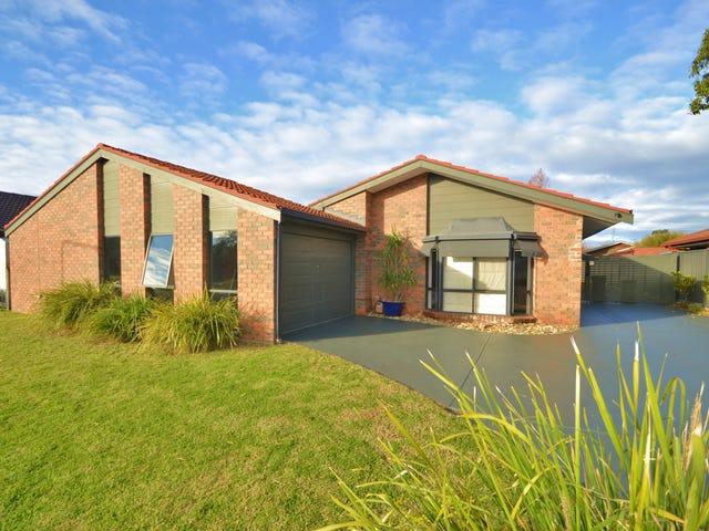21 Lawson Drive, Moama, NSW 2731